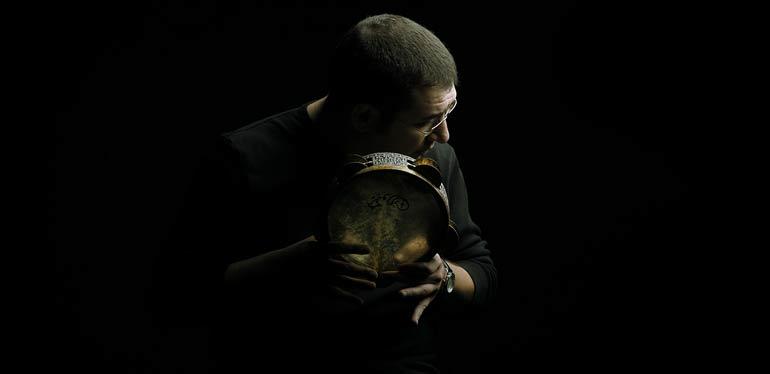 Emile Aouad